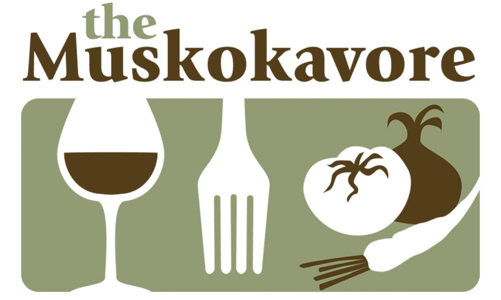 Muskokavore