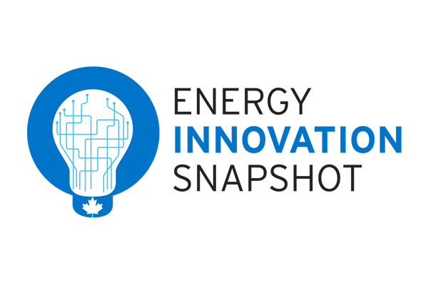 Energy Innovation Snapshot