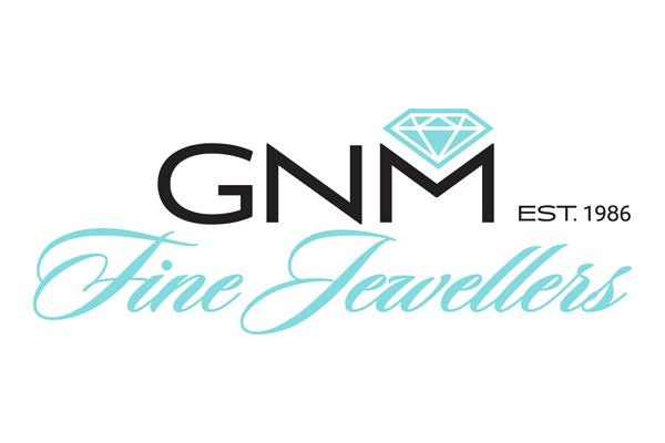 GNM Fine Jewellers